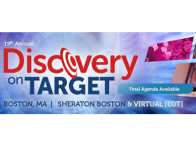 discoverytarget-1